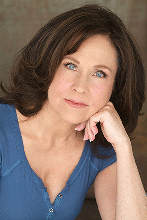 erin gray hot