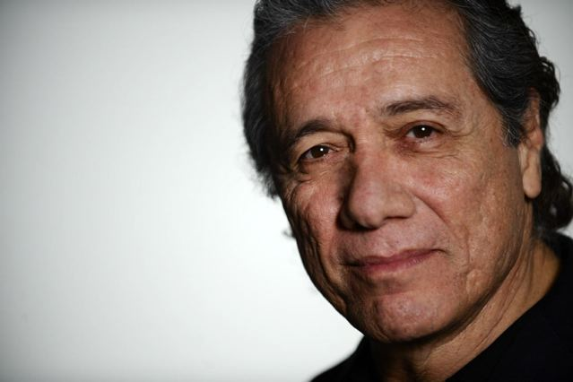 edward james olmos movies listedward james olmos twitter, edward james olmos films, edward james olmos instagram, edward james olmos young, edward james olmos height, edward james olmos family guy, edward james olmos, edward james olmos dexter, edward james olmos agents of shield, edward james olmos stand and deliver, edward james olmos shield, edward james olmos movies list, edward james olmos teacher movie, edward james olmos 2015, edward james olmos and lymari nadal, edward james olmos battlestar, edward james olmos imdb, edward james olmos net worth, edward james olmos died, edward james olmos miami vice