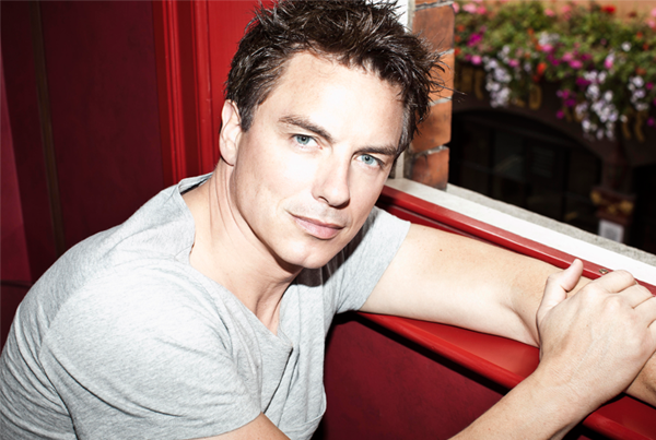 john barrowman - photo #20